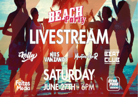 Beach-Party-Recht-2020